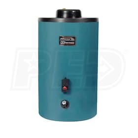 Burnham AL27SL - 27 Gal. - Indirect Water Heater