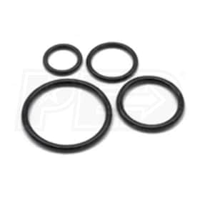 "Watts Radiant RadiantPEX-AL - 3/4"" - Extra Compression O-Rings - 10/Pack"