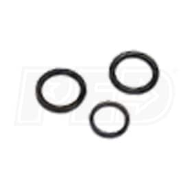 "Watts Radiant M-Series - 1-1/2"" - Neoprene Replacement Gasket"