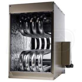 ADP HED-100S Duct Furnace, Stainless Steel Heat Exchanger, NG - 100,000 BTU