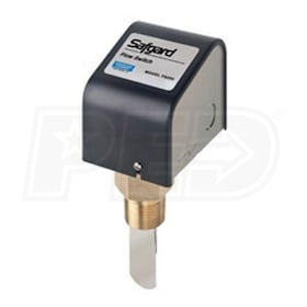 Hydrolevel Safgard FS200 Multi-Purpose Liquid Flow Switch