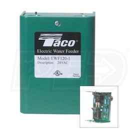 Taco Electric Water Feeder - 24V