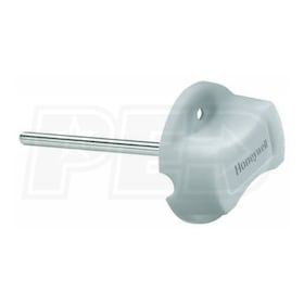 Honeywell C7735A1000 Duct Air Temperature Sensor for RedLINK Systems