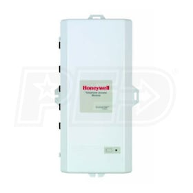 Honeywell W8735D1009 Telephone Access Module, 2 Channels, Up to 18 Total Zones