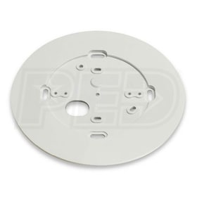 Honeywell Decorative Cover Plate for T87K, T87N, T8775 Thermostats