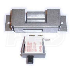 Honeywell Replacement Interlock Bracket and Switch for Honeywell Electronic Air Cleaners