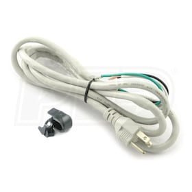 Honeywell Replacement Line Cord for Honeywell Electronic Air Cleaners
