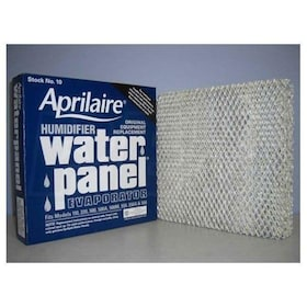 Aprilaire Water Panel Humidifier Pad