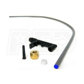 Aprilaire Hose and Nozzle Kit