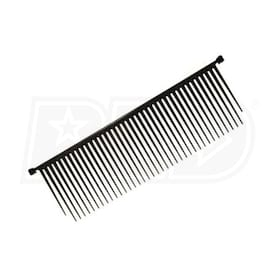 Aprilaire Air Filter Pleat Spacer - Qty 1