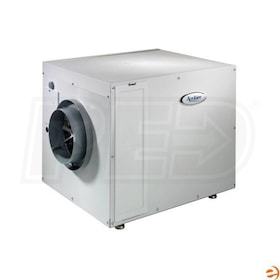 Aprilaire 135 Pints/Day - Dehumidifier - Automatic