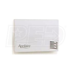 Aprilaire Temperature/Relative Humidity Module
