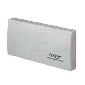 Aprilaire Damper Power Distribution Panel