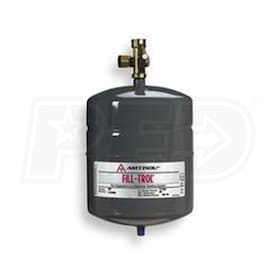 Amtrol Fill-Trol - 4.4 Gallon - Expansion Tank & Fill Valve