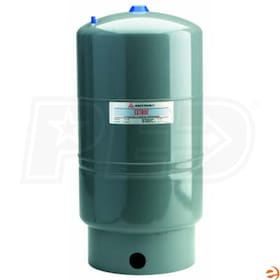 "Honeywell Commercial Expansion Tank, 32.0 gal, 1"" FNPT Connection"