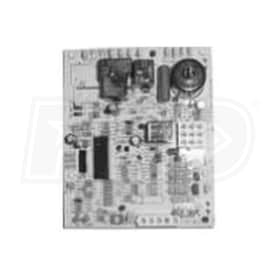 Reznor Control Board for UDAP Unit Heaters