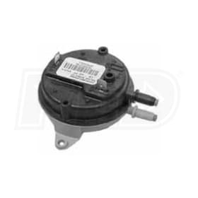 Reznor High Altitude Pressure Switch for Reznor UDBS-60/UDAS-100 Unit Heaters - Above 6,000 ft