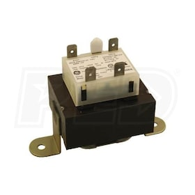 Goodman Replacement TransFormer - For Air Conditioning Condensers