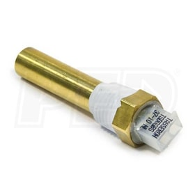 Burnham Alpine - Replacement Water Temperature Sensor