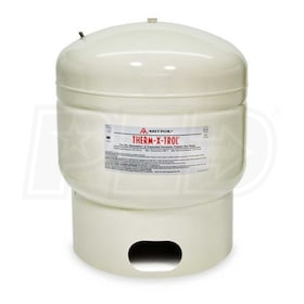 Amtrol Therm-X-Trol - 14 Gallon - Vertical Thermal Expansion Tank