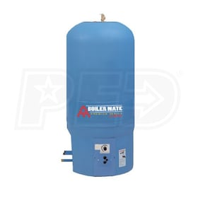 Amtrol DC-80 - 80 Gal. - Indirect Water Heater