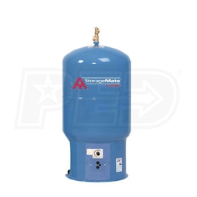 Amtrol Premier S-41 - 41 Gal. - Hot Water Storage Tank