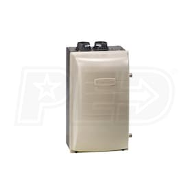 Weil-McLain ECO 110 - 101K BTU - 95.0% AFUE - Hot Water Gas Boiler - Direct Vent