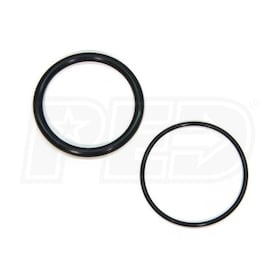 Taco 0010 Series - Replacement Standard O Ring