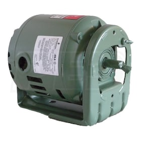 Taco 110 Series - Replacement Motor Assembly
