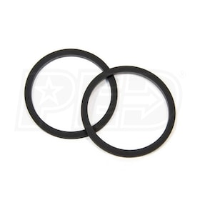 Taco 00 Series - Replacement Flange Gasket Set