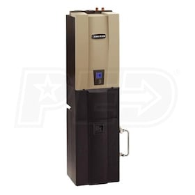 Weil-McLain Aqua Logic - 18.2 Gal. -  Low Profile Indirect Water Heater
