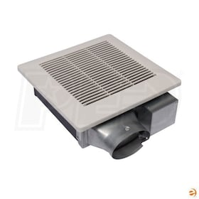 Panasonic WhisperValue - 110 CFM - Ceiling Ventilation Fan