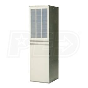 Century MGD - 77,000 BTU - Gas-Fired Furnace - Manufactured Home - NG - 80% AFUE - Single-Stage - Downflow - Multi-Speed