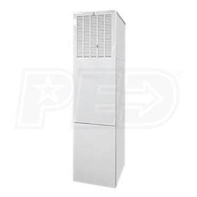 Revolv by Coleman VMC - 50,000 BTU - Gas-Fired Furnace - Manufactured Home - NG - 95% AFUE - Single-Stage - Downflow - Multi-Speed