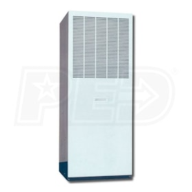 Revolv EB - 51,000 BTU - Electric Furnace - 100% Efficiency - 15 kW - Downflow/Upflow - Multi-Speed