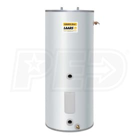 Laars LS-DW265 - 64 Gal. -  Double Wall Indirect Water Heater