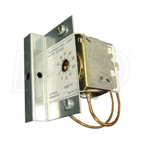 Goodman Outdoor Thermostat and Heat Relay Kit