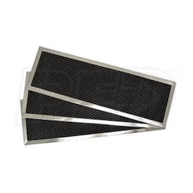 Clean Comfort Carbon Filters