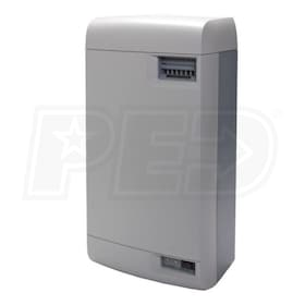 Clean Comfort 22 GPD - Steam Humidifier - 240V