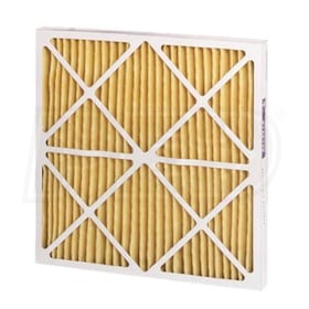 Clean Comfort VH Series - Replacement Filter - Qty. 2