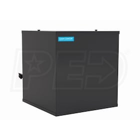 Clean Comfort AMHP - Whole-House Filtration Unit - HEPA - 245 CFM