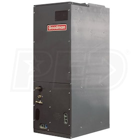 Goodman ARUF - 2.5 Ton - Air Handler - Multi-Position - PSC Motor