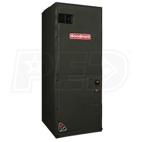 Goodman ASPT - 5 Ton - Air Handler - Multi-Position - ECM Motor