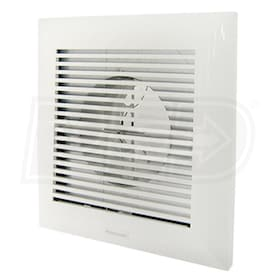 Panasonic WhisperLine - Duct Inlet Grille - 6""