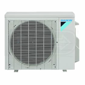 Daikin - 18k BTU - 15 Series Outdoor Condenser - Single Zone Only