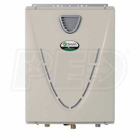 AO Smith ATO-240H - 5.0 GPM at 60° F Rise - 0.95 EF - Gas Tankless Water Heater - Outdoor
