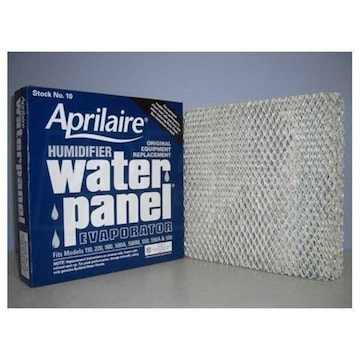 Aprilaire 1200 Water Panel Humidifier Pad