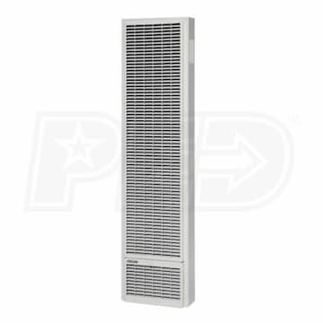 Williams 3509822 Monterey Plus 35k Btu Gas Top Vent