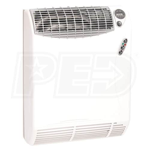 Williams 1773511 High Efficiency Direct Vent 17 700 Btu