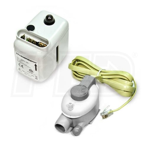 94869 182117 thickbox mitsubishi si30 230 condensate pump 230v Sauermann Si 30 Installation Manual at couponss.co